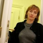 Çeçenya'daki Savaş Suçları için Ceza Yok mu?