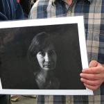 Estemirova'nın Çeçenya'daki Meslektaşları Katilin Asla Yakalanmayacağını Düşünüyor