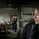 Rusların Çeçenya'daki Mücahitlerle Savaşma Taktiği Değişmiyor (Fotohaber)