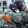 Mülteci Çeçen'in Akrabaları Kaçırıldı