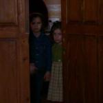 Çeçen Sığınmacıların İkamet Vizeleri Uzatıldı