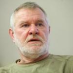 Çek Mahkemesi Çeçen Sığınmacı Hakkındaki Kararı Bozdu