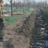 Çeçenya'da Sekiz Yıl Önce Kaçırılan İki Gencin Cesedi Bulundu