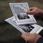 Rus-Çeçen Barış Anlaşması'nın Yıldönümü