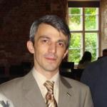 """Anzor Maskhadov: """"İnsanlar Sessizliğini Koruyacak ve Bir Şey Yapmacayacak!"""""""