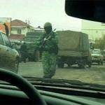 FSB İşkence ile Halkı İşbirliğine Zorluyor