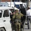 İnguşetya'da İki Sivil Daha Kaçırıldı