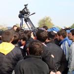 Kadirov Köylülere Sinirlendi ve İntikam Olarak Köyün İmhasını Emretti