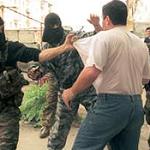 İnguşetya'da Üç Köylü Kaçırıldı