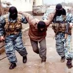 Çeçenya'da Yeni Esir Alma Olayı