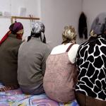 Polonya'daki Beş Çeçen Sığınmacı Aile Sınırdışı Tehdidi Altında