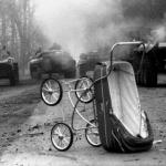 Osetlerin İnguş Halkına Yönelik Soykırımının Kurbanları Anıldı