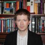 """A.Soldatov: """"Rus Ajanlar Rusya Dışında Faaliyette"""""""