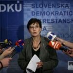 Slovakya İki Çeçen'in Sınırdışı Edilişini Erteliyor
