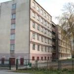 Polonya'da Bir Mülteci Merkezi Daha Kapatıldı