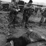 Eski Bir Rus Askerin İtirafı