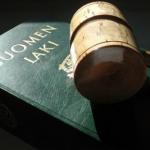 Fin Mahkemesi Rusya'nın İade Talebini Reddetti