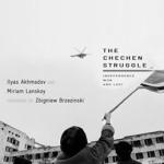 Rusya Akhmadov'un Kitabından Dolayı ABD'ye Öfkeli
