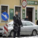 Viyana'daki Cinayetin Yargılaması Devam Ediyor