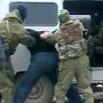 Achkoi-Martan Bölgesi Sakini Bir Genç Kaçırıldı