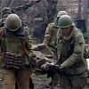 Rus İşgalcilerin Grozny'de Bozguna Uğratılışının 16.Yıldönümü