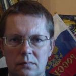 Juha Molari'nin Hedefinde Şimdi de Waynakh Online Var