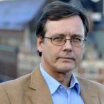 Fin İnsan Hakları Savunucusu Aleyhindeki Yargılama Başladı