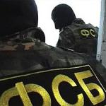 FSB Çeçen Mücahitlerin Ailelerini Tehdit Ediyor
