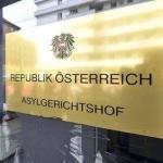 Avusturya Hasta Çeçen Anneyi Sınırdışı Ediyor