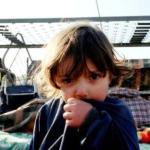 Çeçen Mülteciler Azerbaycan'dan Ayrılıyor