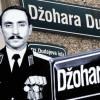 Letonya Dudaev Bulvarı Adını Değiştirmeyi Reddetti