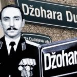 Dudaev Bulvarı'na Karşı Düzenlenen Miting FSB'nin İşi Çıktı