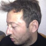 Magomed Khazbiev Serbest Bırakıldı
