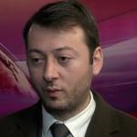 Magomed Khazbiev ve Kardeşleri Tutuklandı