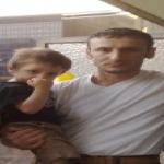 Arbi Zarmaev Serbest Bırakıldı