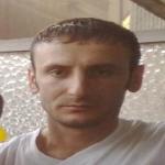 AİHM Arbi Zarmaev'in İadesini Durdurdu