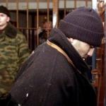 Kaçırılan Sivil Fidye Karşılığı Serbest Bırakıldı