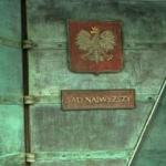 Polonya Başsavcısı Çeçen Mültecinin İadesini İstiyor