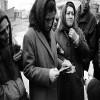Hak Savunucuları Çeçen Sığınmacıların Durumuna Dikkat Çekti