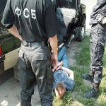 Kuzey Osetya'da Bir İnguş Sivil Kaçırıldı