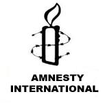 UA: Çeçenya'daki İnsan Hakları Savunucularına Yönelik Baskıya Son Verilsin