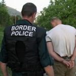 Özürlü Çeçen Mülteci Bulgaristan'da Tutuklandı