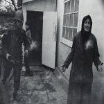 Achkoi-Martan'da Adam Kaçırma Olayı