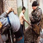 Çeçenya'da İki Yeni Adam Kaçırma Olayı
