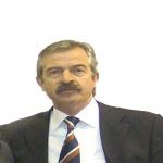 Ankara Çeçen Derneği: Devletimizin Yirminci Yılı Kutlu Olsun