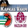 İstanbul Derneklerinden Basın Bildirisi
