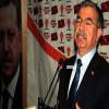 Türkiye Çeçen Davasına İhanet Etmeye Devam Ediyor