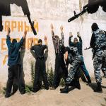 Çeçenya'da Sivillerin Kaçırılmasına Devam Ediliyor