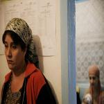 Çeçen Sığınmacılar Sağlık Hizmetlerine Ücretsiz Erişebilecek