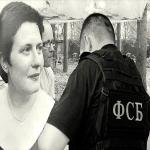 FSB Esquire Rusya'nın Muhabirini Sorguladı